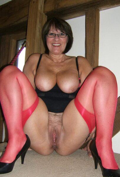 Simone, 51 cherche une rencontre