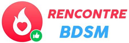 logo rencontre bdsm